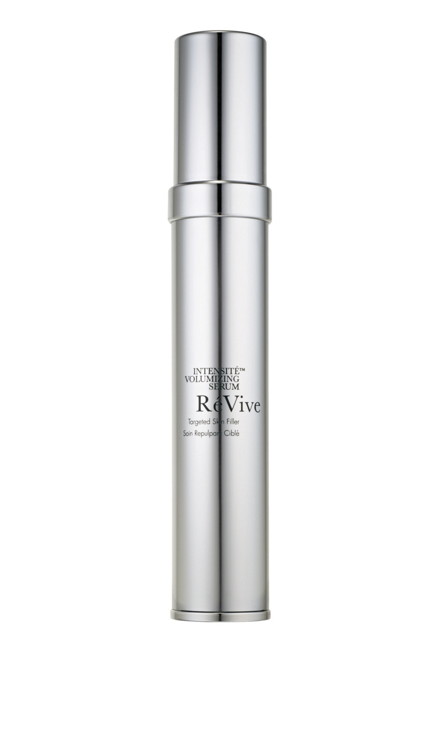 RÉVIVE Intensité Volumizing Lip Serum Beauty