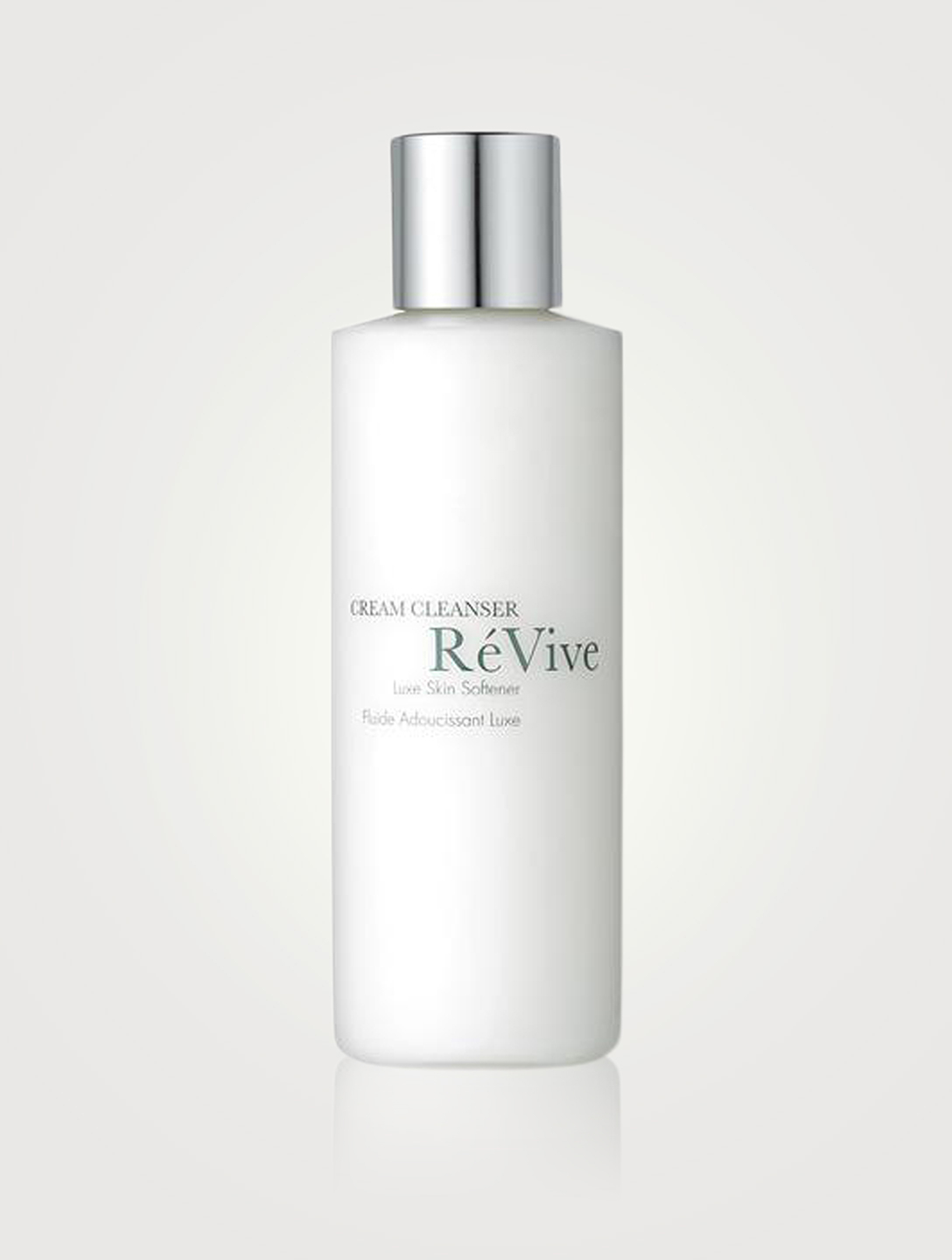 RÉVIVE Cream Cleanser Beauty
