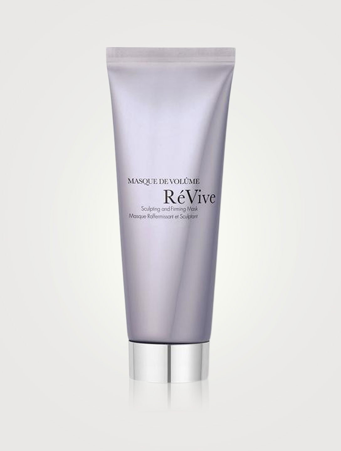 RÉVIVE Masque de Volume Sculpting and Firming Mask Beauty