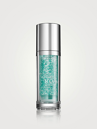 RÉVIVE Moisturizing Renewal Hydrogel Targeted 4D Hydration Serum Beauty