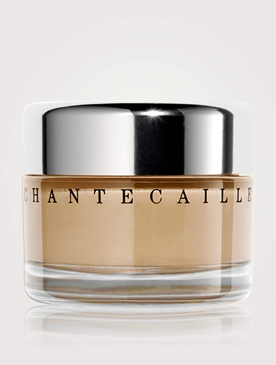 CHANTECAILLE Future Skin Foundation Beauty Neutral