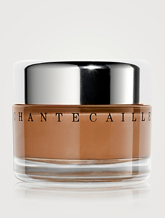 CHANTECAILLE Future Skin Foundation Beauty Brown