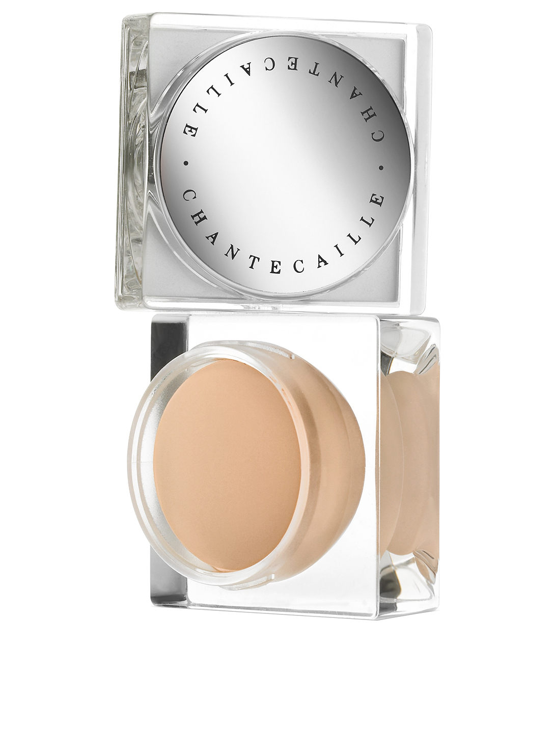 CHANTECAILLE Total Concealer Beauty Neutral
