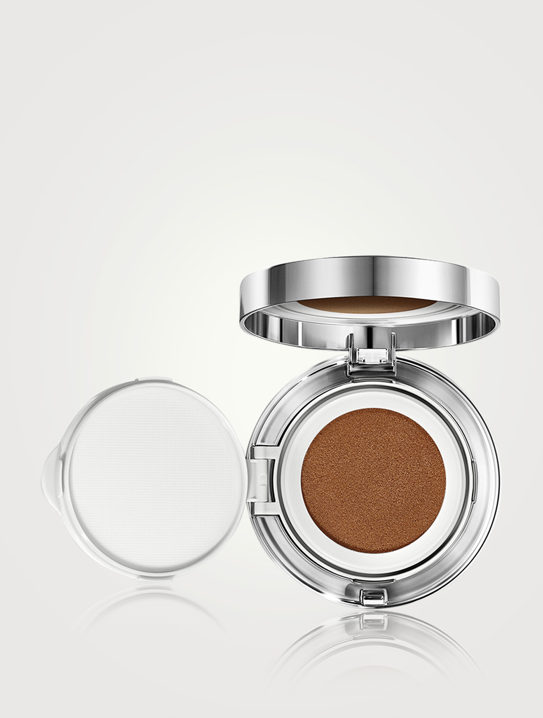 CHANTECAILLE Fond de teint Future Cushion Beauté Écru