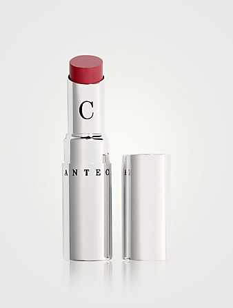 CHANTECAILLE Lipstick Beauty Red