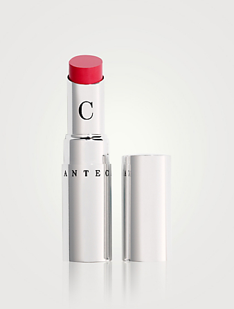 CHANTECAILLE Rouge à lèvres Beauté Orange