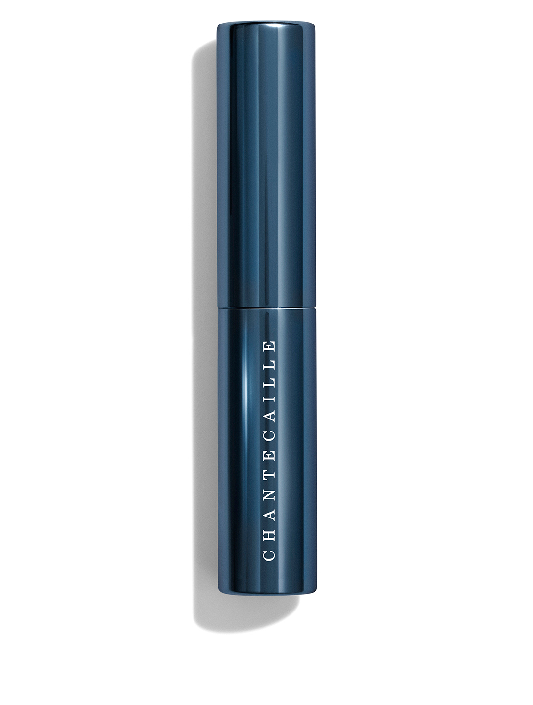 CHANTECAILLE Hydrating Balm - Limited Edition Beauty Orange