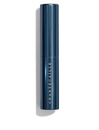 CHANTECAILLE Hydrating Balm - Limited Edition Beauty Red