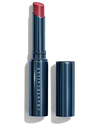 CHANTECAILLE Hydrating Balm - Limited Edition Beauty Purple