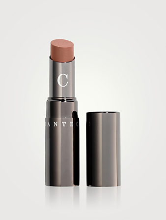 CHANTECAILLE Lip Chic Beauty Neutral