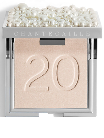 CHANTECAILLE Moonlit Perle Glow Powder Designers