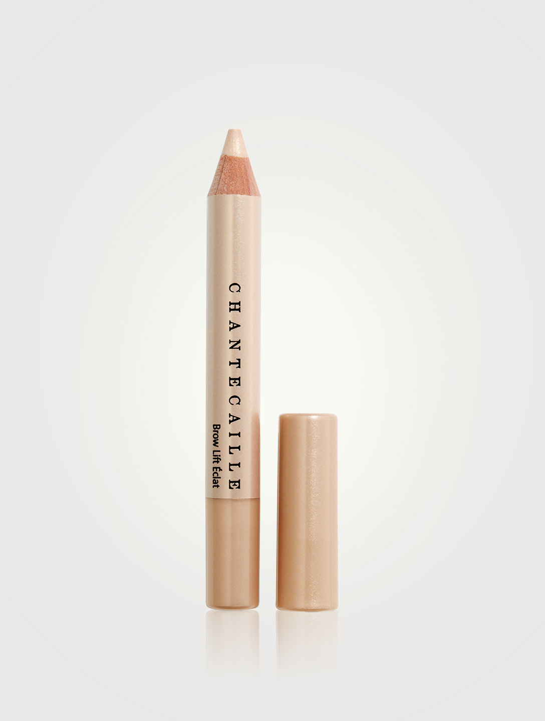 CHANTECAILLE Brow Eclat Highlighter Beauty Neutral