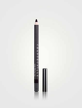 CHANTECAILLE Luster Glide Silk Infused Eye Liner Beauty Black