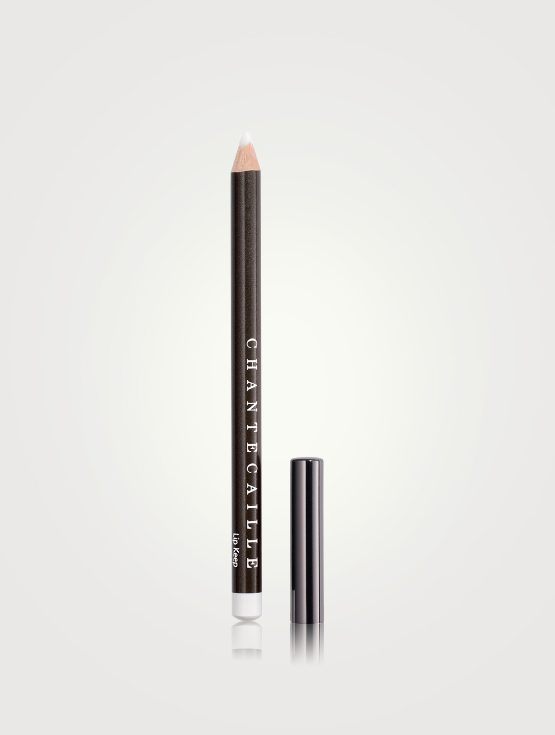 CHANTECAILLE Lip Keep Lip Definer Beauty Neutral