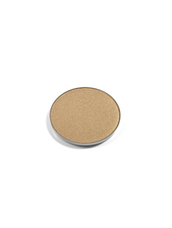 CHANTECAILLE Shine Eye Shade Refill Beauty Neutral