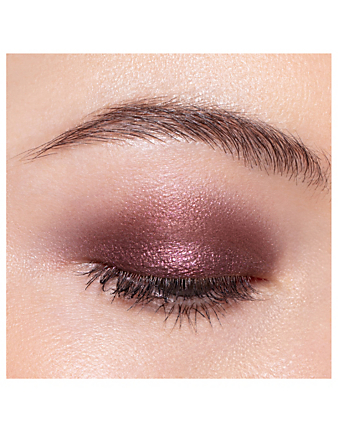CHANTECAILLE Luminescent Eye Shade - Crane Beauty Purple