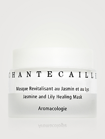 CHANTECAILLE Jasmine and Lily Healing Mask Beauty