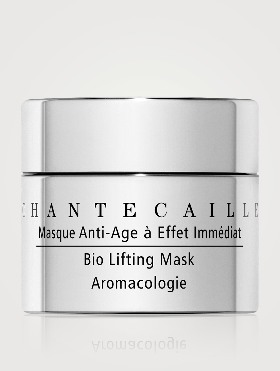 CHANTECAILLE Bio Lifting Mask - Travel Size Beauty