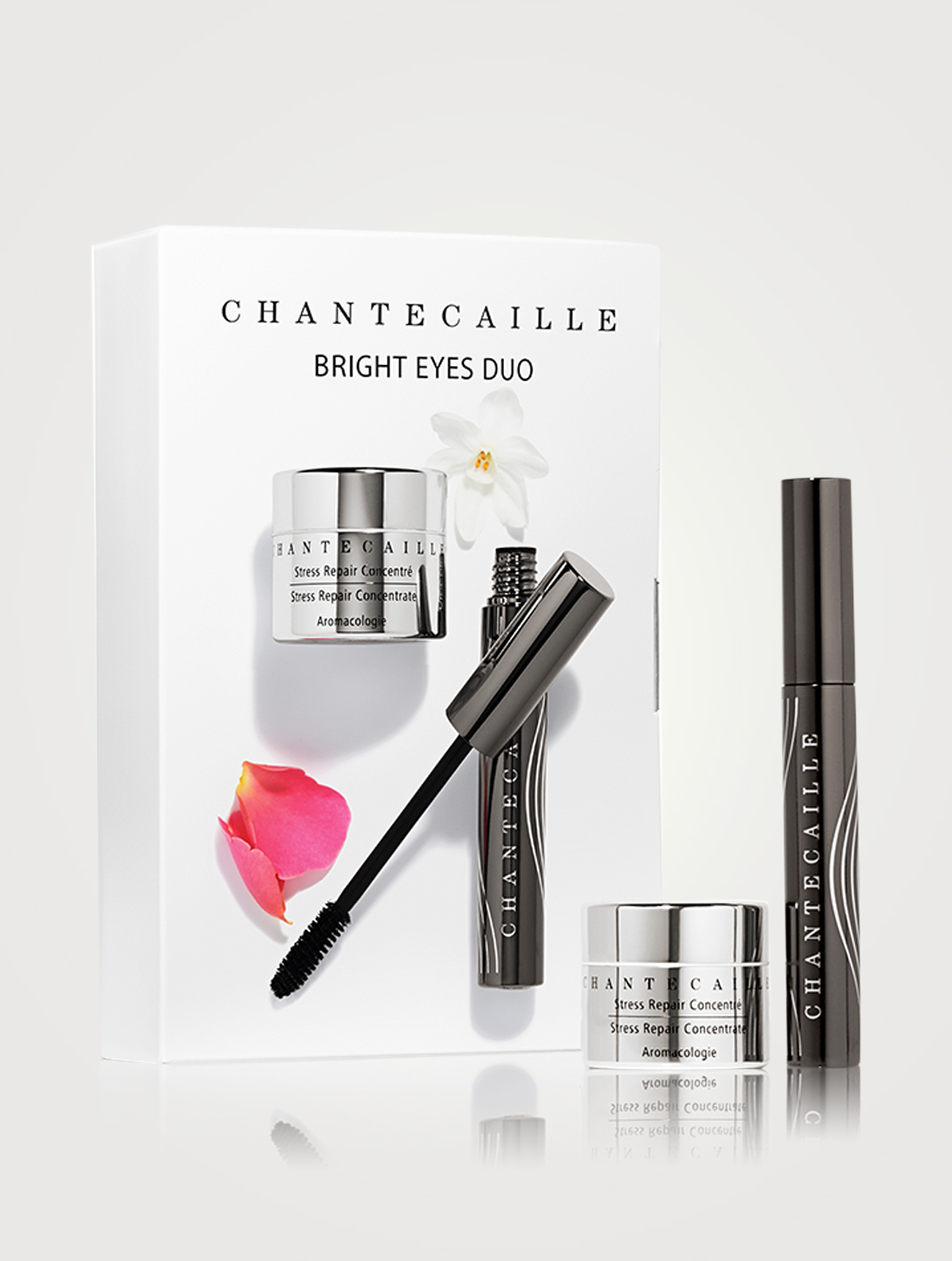 CHANTECAILLE Duo regard étincelant Beauté