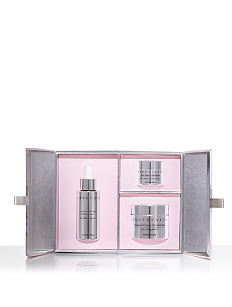 CHANTECAILLE Radiance Lifting Essential Set Beauty