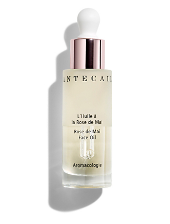 CHANTECAILLE Rose De Mai Face Oil - John Derian Edition Beauty