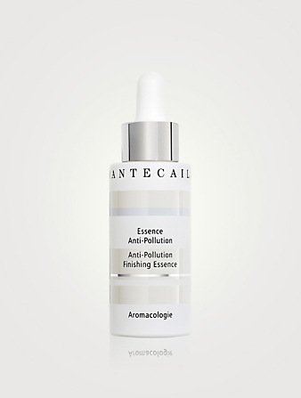 CHANTECAILLE Essence anti-pollution Beauté