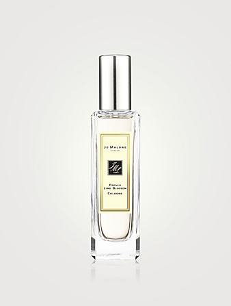 JO MALONE LONDON French Lime Blossom Cologne Designers