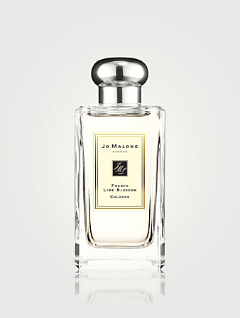 JO MALONE LONDON French Lime Blossom Cologne Beauty