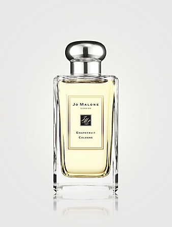 JO MALONE LONDON Grapefruit Cologne Beauty