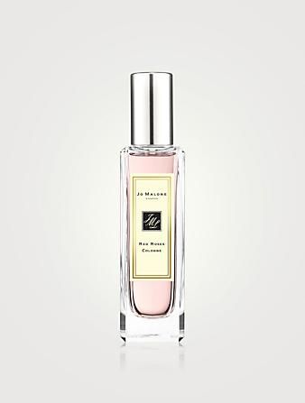 JO MALONE LONDON Red Roses Cologne Designers