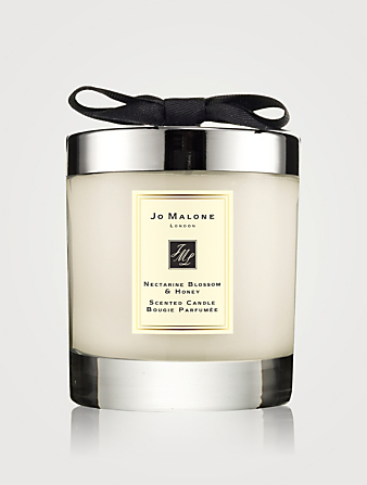 JO MALONE LONDON Nectarine Blossom & Honey Home Candle Beauty