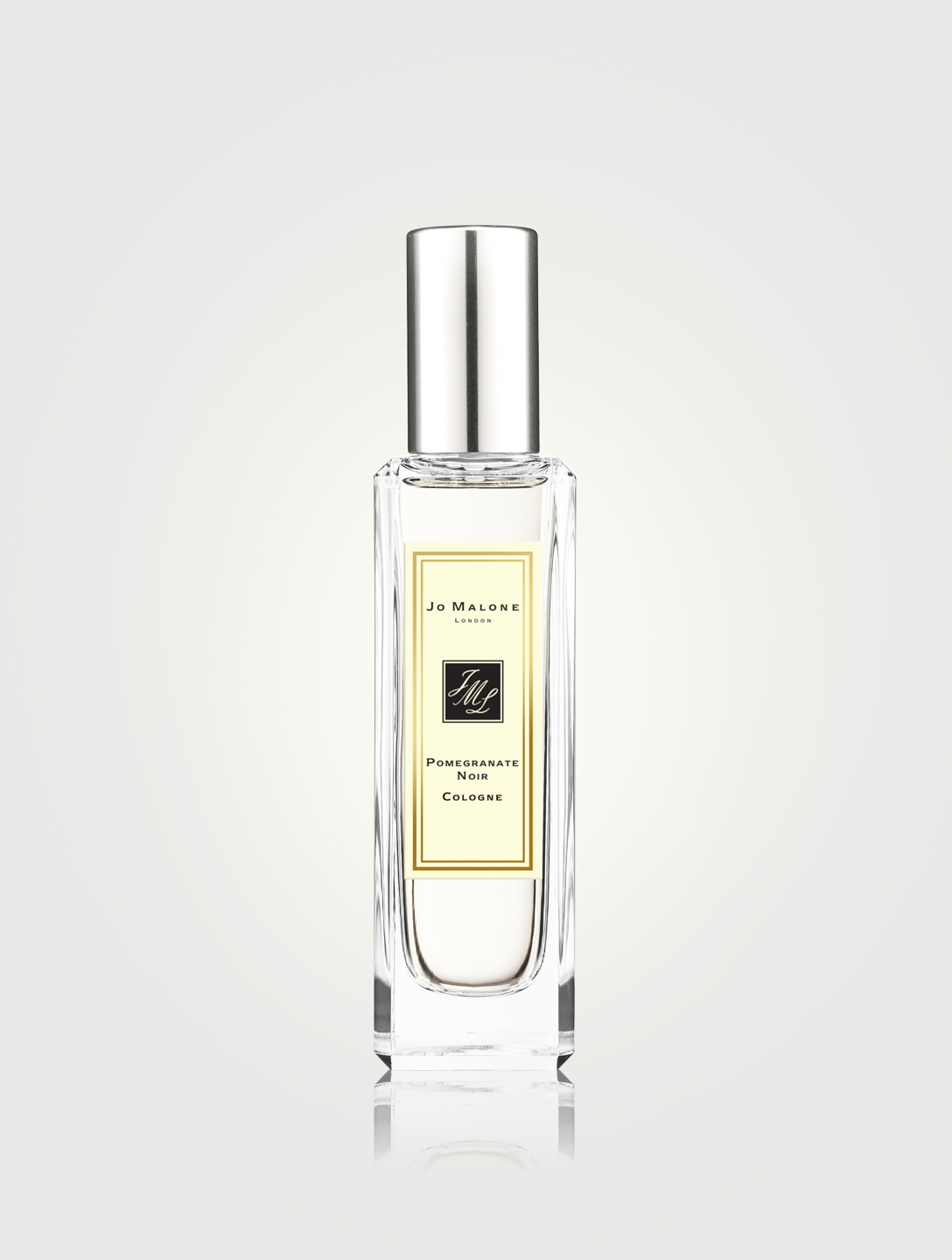 JO MALONE LONDON Pomegranate Noir Cologne Designers