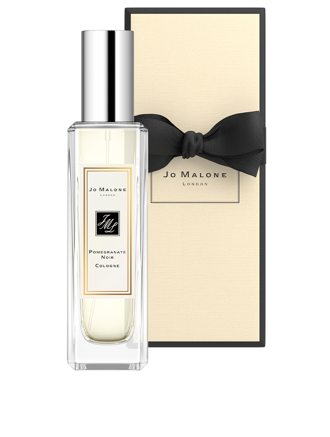 JO MALONE LONDON Pomegranate Noir Cologne Beauty