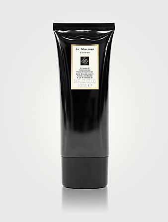 JO MALONE LONDON Vitamin E Hand Treatment Beauty