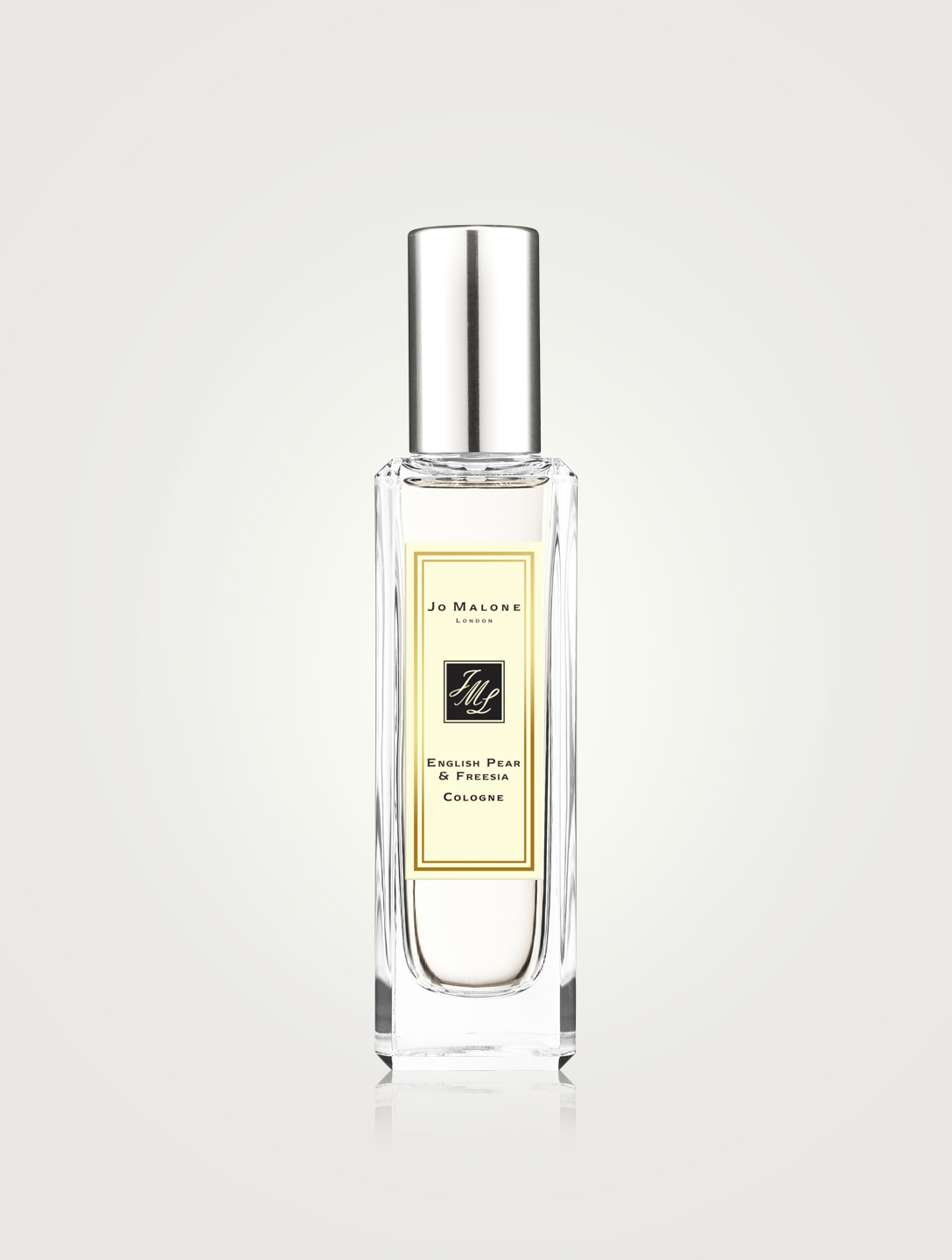 JO MALONE LONDON English Pear & Freesia Cologne Collections