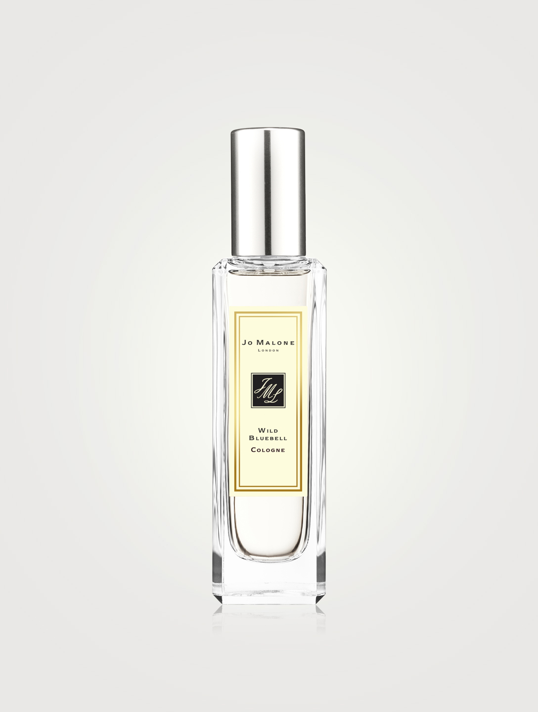 JO MALONE LONDON Wild Bluebell Cologne Collections
