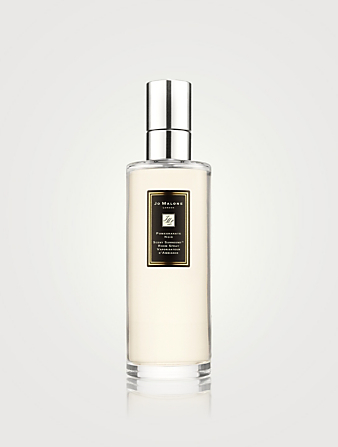 JO MALONE LONDON Pomegranate Noir Scent Surround™ Room Spray Beauty