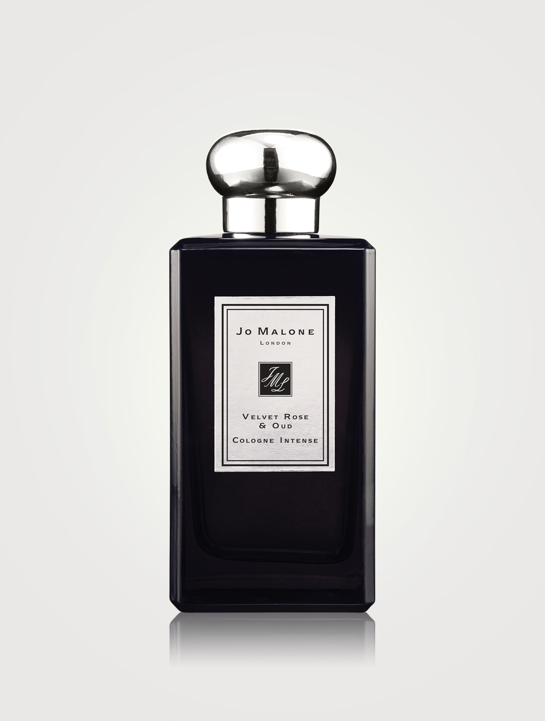 JO MALONE LONDON Velvet Rose & Oud Cologne Intense Beauty