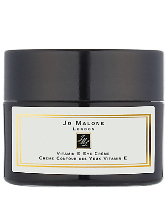 JO MALONE LONDON Vitamin E Eye Crème Beauty