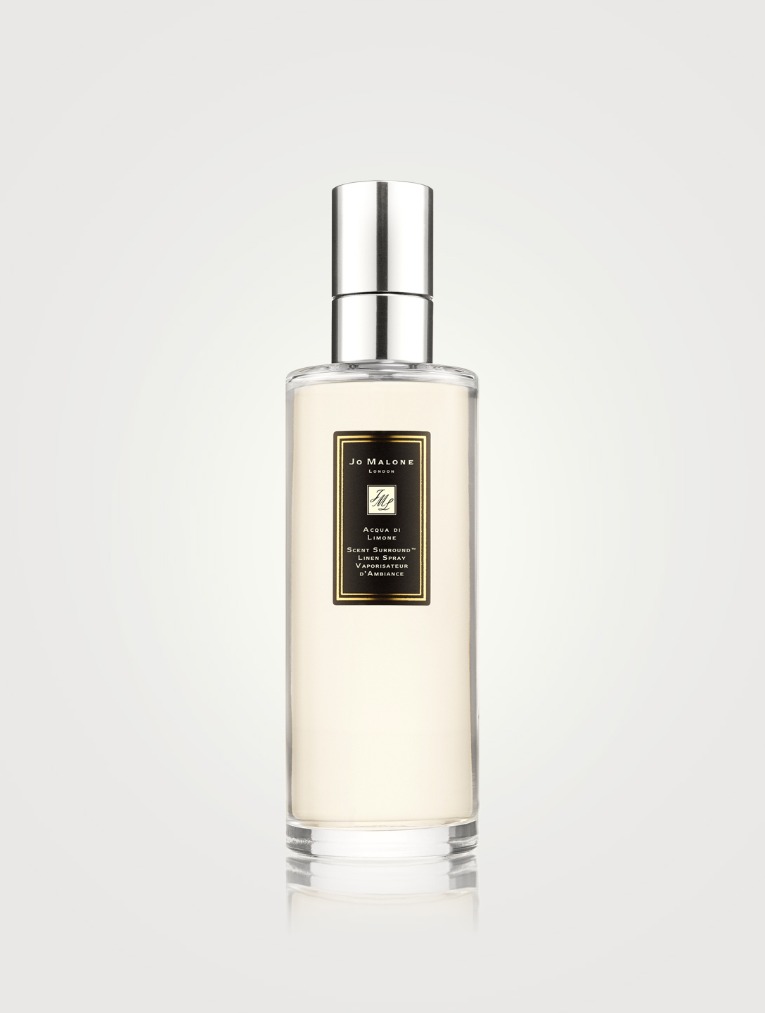 JO MALONE LONDON Acqua di Limone Scent Surround™ Linen Spray Beauty