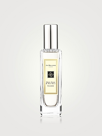 JO MALONE LONDON Wood Sage & Sea Salt Cologne Beauty