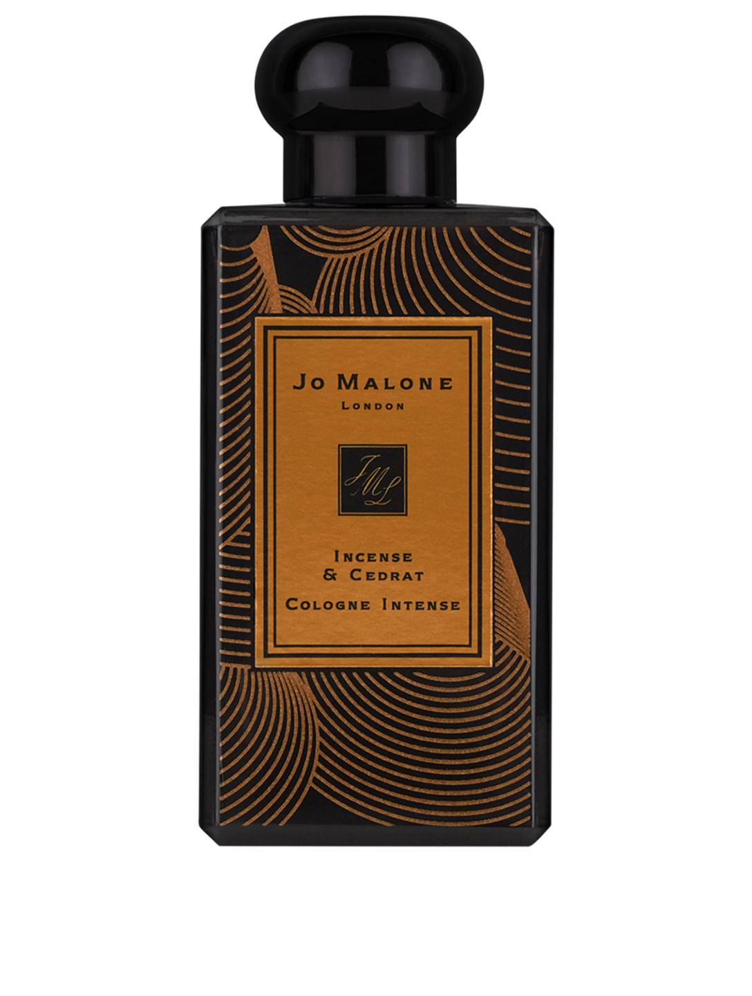JO MALONE LONDON Incense & Cedrat Cologne Intense Beauty