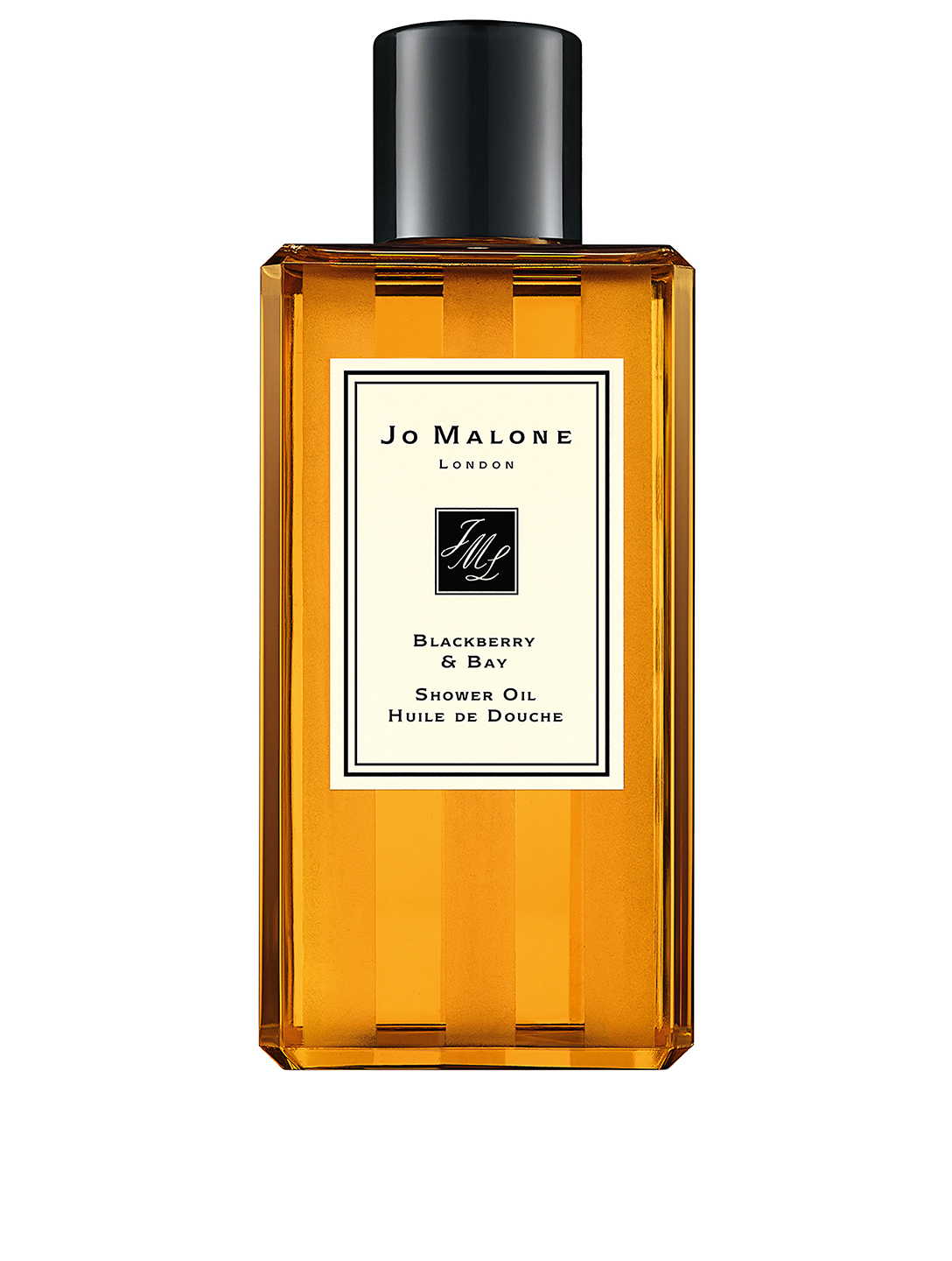 JO MALONE LONDON Huile de douche Blackberry & Bay Beauté