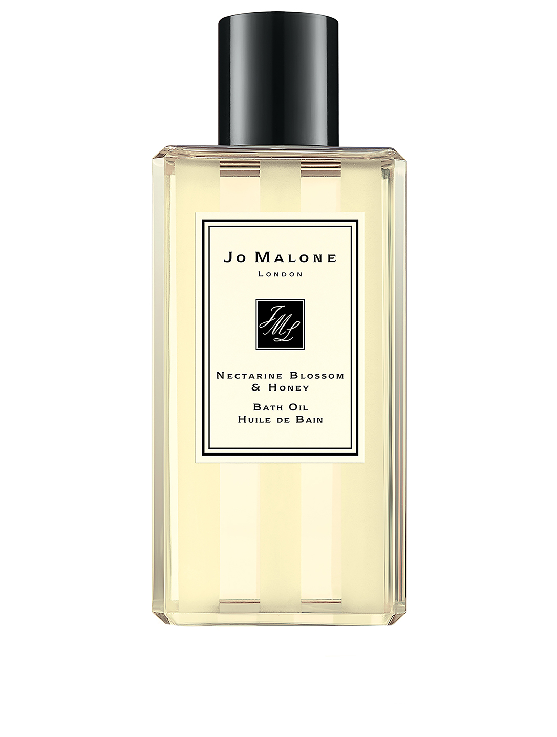 JO MALONE LONDON Nectarine Blossom & Honey Bath Oil Beauty