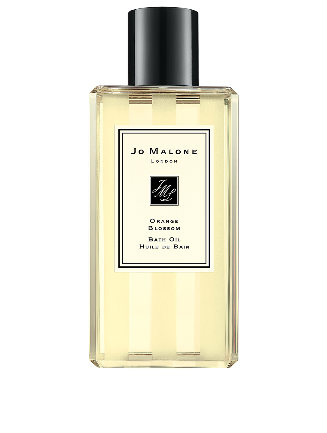 JO MALONE LONDON Orange Blossom Bath Oil Beauty