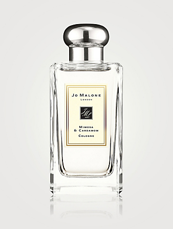 JO MALONE LONDON Mimosa & Cardamom Cologne Beauty