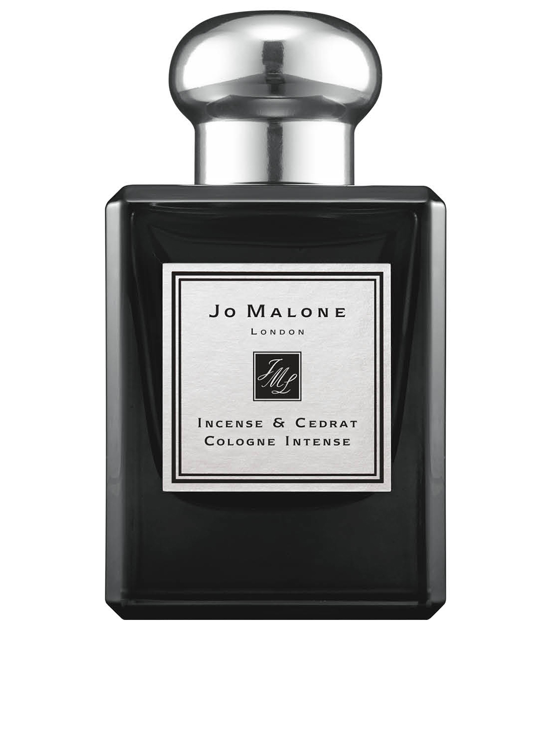 JO MALONE LONDON Cologne Intense Incense & Cedrat Créateurs