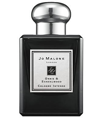 JO MALONE LONDON Orris & Sandalwood Cologne Intense Designers