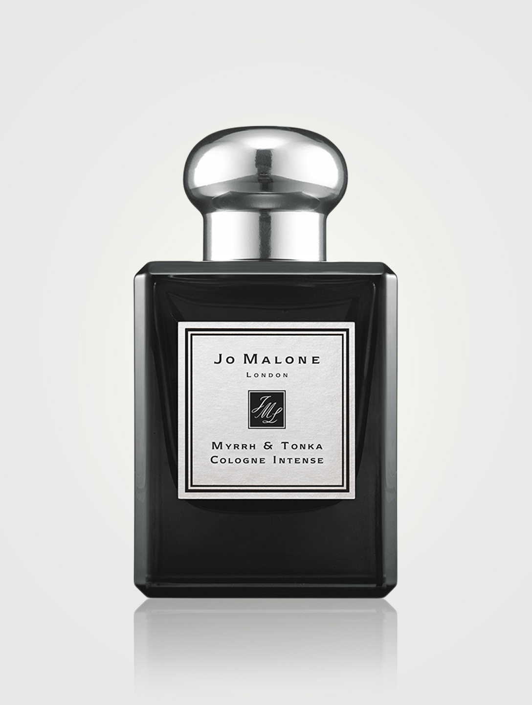 JO MALONE LONDON Myrrh & Tonka Cologne Intense Beauty