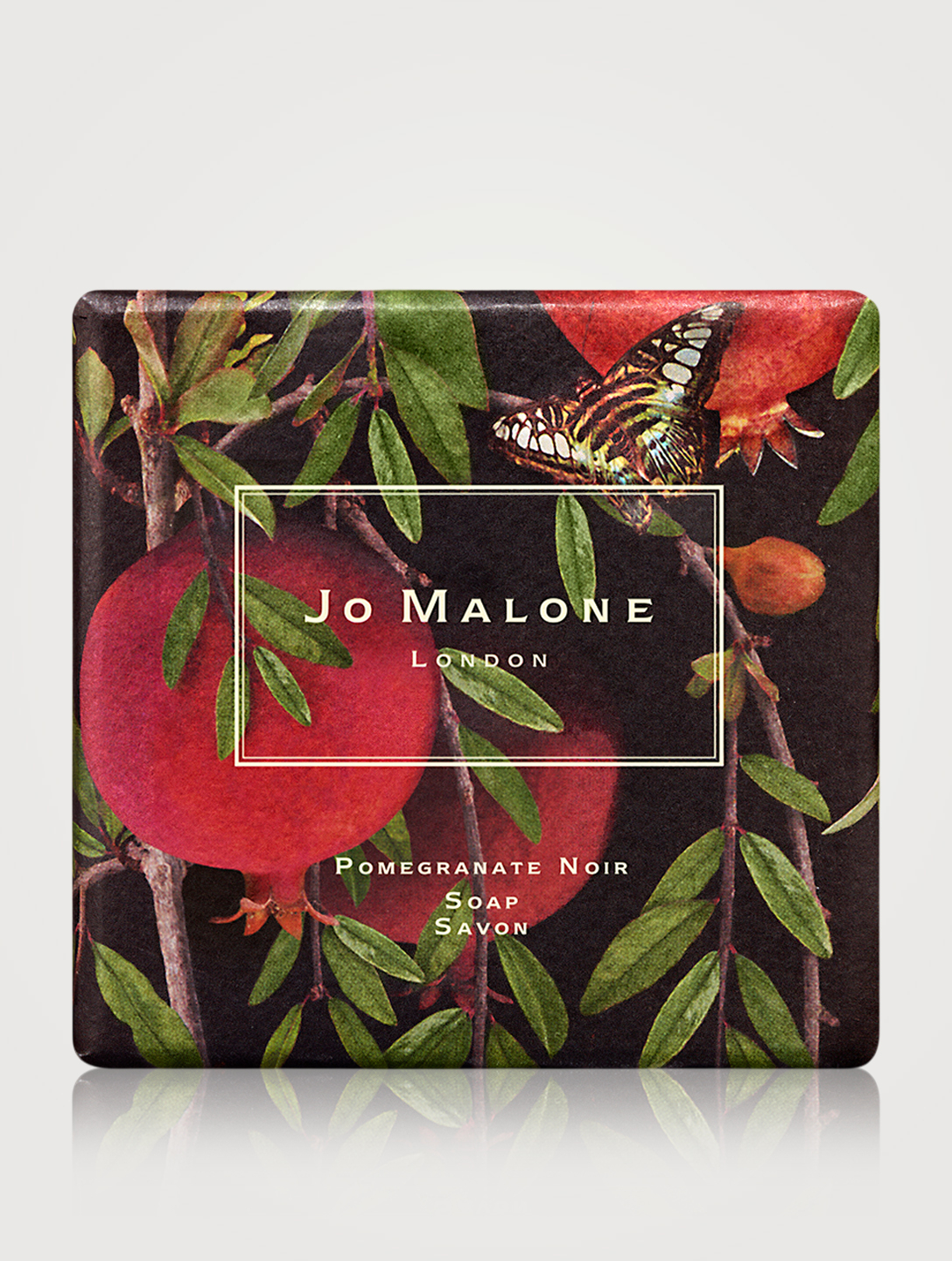 JO MALONE LONDON Savon Pomegranate Noir Beauté